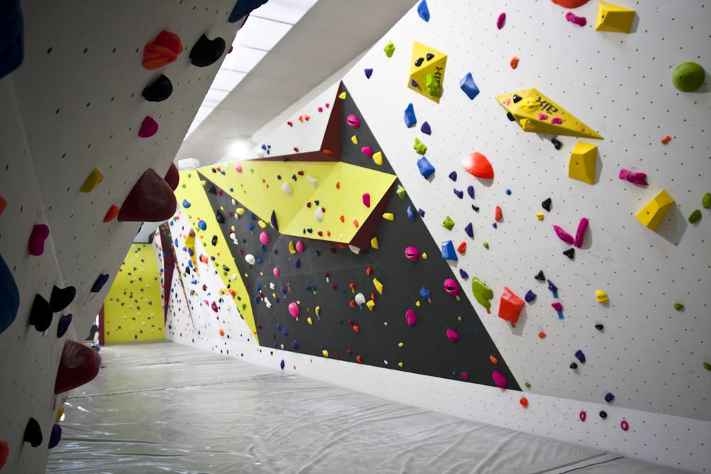 nantes pic et paroi 2014 makak climbing. Black Bedroom Furniture Sets. Home Design Ideas